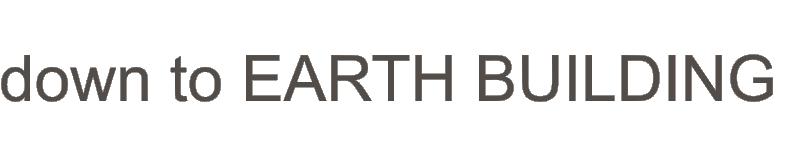 Rammed Earth Builders in Wanaka New Zealand